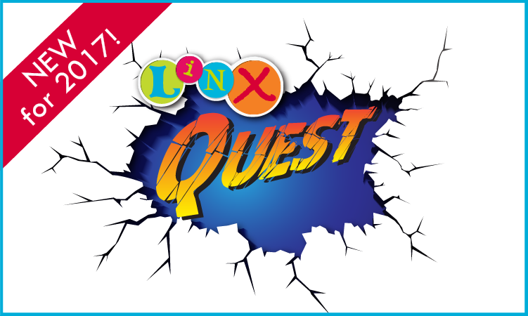 quest Camp