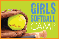 Image result for softball camp